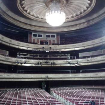 mastergestioncultural_teatro_zarzuela12