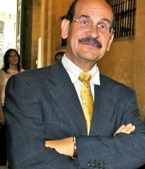 Casares y Moreno Buendia