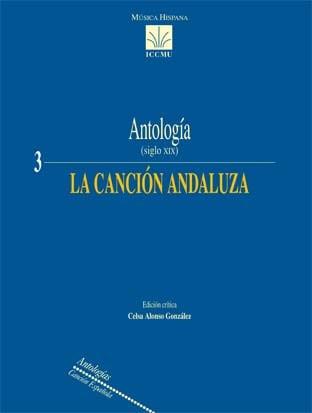 003.la_cancion_andaluza