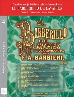 004.el_barberillo_de_lavapies