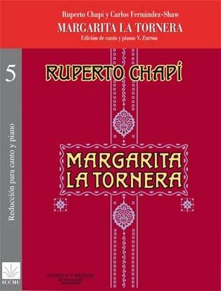 005.margarita_la_tornera