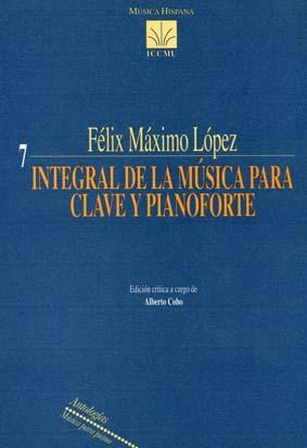007.integral_piano_lopez