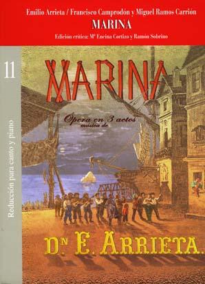 011.marina