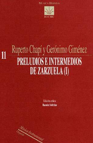 011.preludios_e_intermedios_de_zarzuela