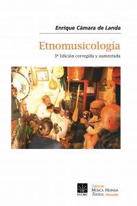 02-etnomusicologia-portada