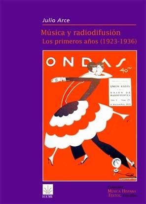 Música y radiodifusión