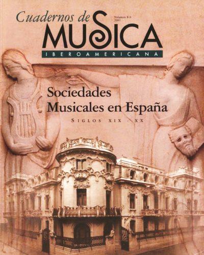 portada-cuadernos-de-musica-vol-8-9