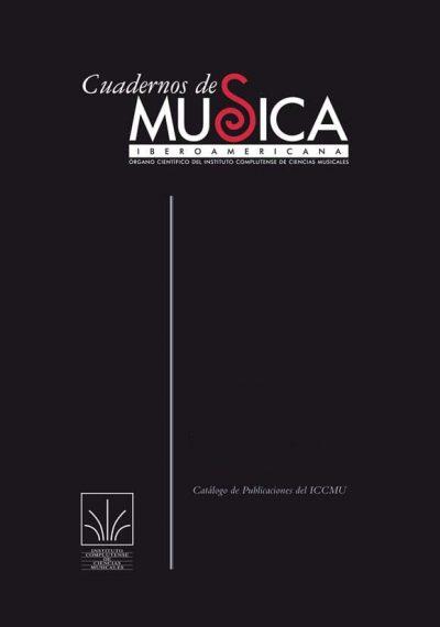 cuadernos_musica_default