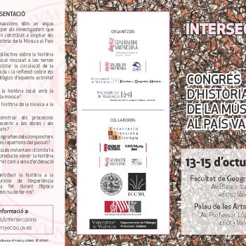 PROGRAMA+CONGRES+INTERSECCIONS_Página_1