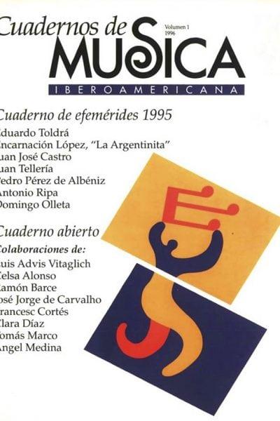 portada-cuadernos-de-musica-iberoamericana-vol-1