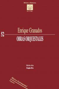 52-obras-orquestales