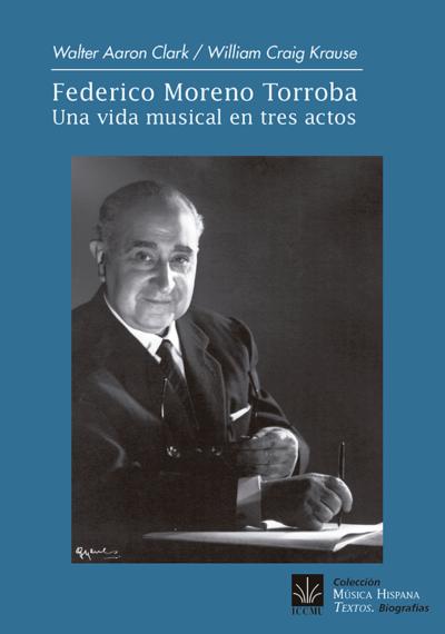 23. Moreno Torroba