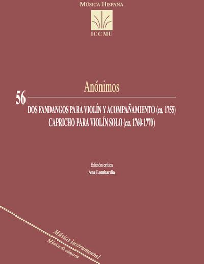 CUBIERTAS REVISTA PARTITURA FANDANGOS N 56_ 3,5